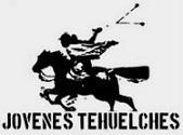 Jovenes Tehuelches